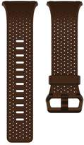 Fitbit Ionic Leather Band