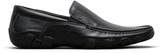 Kenneth Cole Pass The Bar Leather Loafer