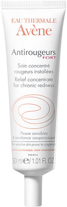 Avene Antirougeurs Fort Relief Concentrate for Chronic Redness 30ml