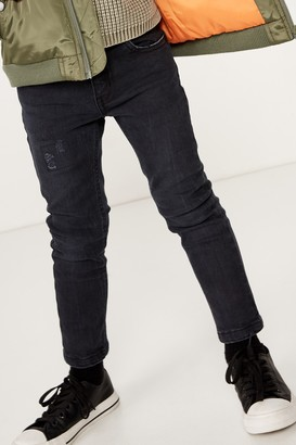 Cotton On Ollie Slim Leg Jean