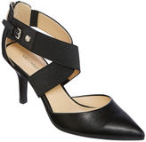 Liz Claiborne Keegan Womens Pumps