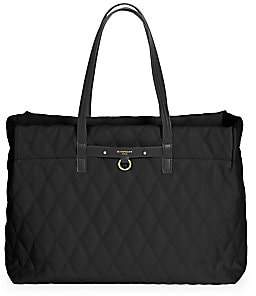 Givenchy Women's Quilted Shopper