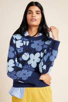Marimekko Kotva Sweater