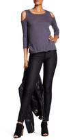 Diesel Doris Super Slim Skinny Jean