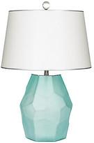 Barclay Butera For Bradburn Home Alameda Table Lamp - Teal