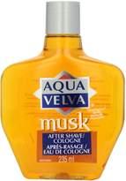 Aqua Velva Aqua Velva After Shave