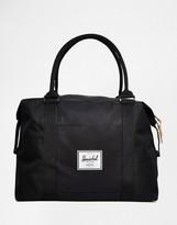 Herschel Strand Carryall in Black