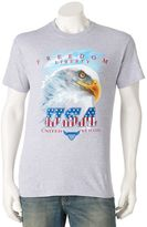 Men's Searing Eagle Tee