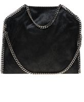 Stella McCartney 'falabella' Tote Bag