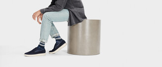 UGG Pismo Sneaker Slip-On