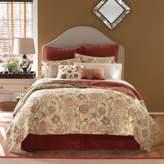 B. Smith Serene Standard Pillow Sham