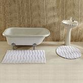 Asstd National Brand Better Trends Indulgence Bath Rug Collection