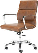 ZUO Ithaca Office Chair