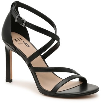 Mix No. 6 Mardelle Sandal