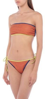 I LOVE POP Bikini