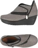 Bernie Mev. High-tops & sneakers - Item 11314329