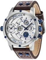 Police WATCHES ADDER Men's watches R1451253004
