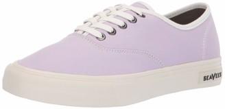 SeaVees Women's Legend Sneaker Standard
