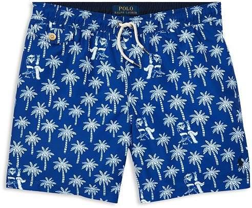 a0abf00cf2 Ralph Lauren Boxers Sale - ShopStyle