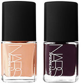NARS Sharplines Nail Polish