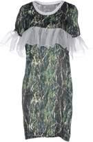 Heimstone Short dresses - Item 34818313
