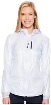 Mountain Hardwear Ghost Lite Jacket Women's Coat