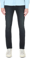 Paige Lennox slim-fit skinny jeans
