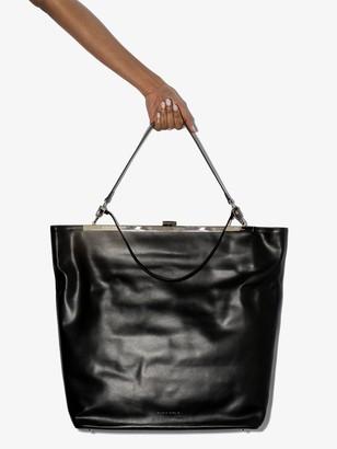 Studio Amelia 5.1 Tote Bag
