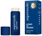 Supersmile Ultimate Lip Treatment