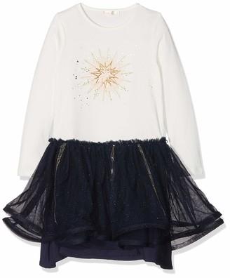 Billieblush Boys' Robe Dress