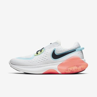 Nike Women's Running Shoe Joyride Dual Run