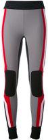 NO KA 'OI No Ka' Oi - Kuke sports leggings - women - Nylon/Spandex/Elastane - XS