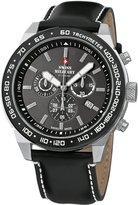 Swiss Military Men's watches SM34030.03