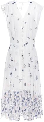 Pepe Jeans 3/4 length dresses