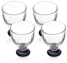 Villeroy & Boch Artesano Nature White Wine Glass, Set of 4