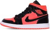 Nike WMNS AIR JORDAN 1 MID SNEAKERS