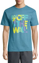 Vans Short Sleeve Graphic T-Shirt