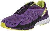 Salomon Women's X-Scream 3D W Trail Running Shoe