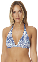rhythm Uluwatu Halter Separate Top