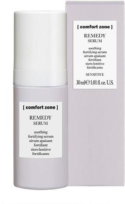 Comfort Zone Remedy Serum 30Ml