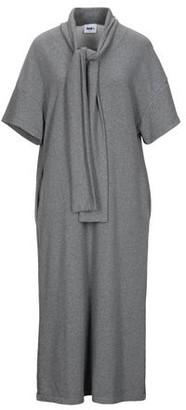 BABEL 3/4 length dress