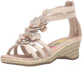 "Rachel Shoes Girls' ""Sienna"" Sandals"