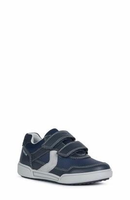 Geox Poseido 2 Sneaker