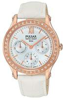 Pulsar Women's Watch PP6238X1