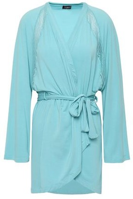 Cosabella Dressing gown