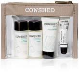 Cowshed Pocket Cow Bath & Body Set