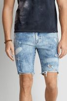 American Eagle Outfitters AE Extreme Flex Denim Short