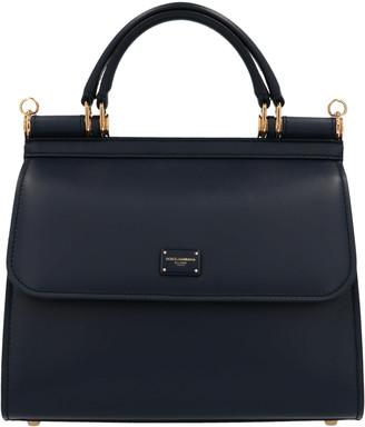 Dolce & Gabbana sicily 58 Bag