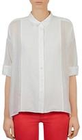 Gerard Darel Craig Button-Down Shirt