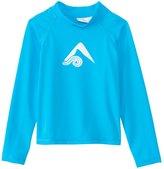Kanu Surf Girls' Keri L/S Rashguard (616) - 8147175